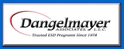 Dangelmayer Associates, L.L.C. - Trusted ESD Control Programs Since 1978