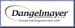 Dangelmayer Associates Logo