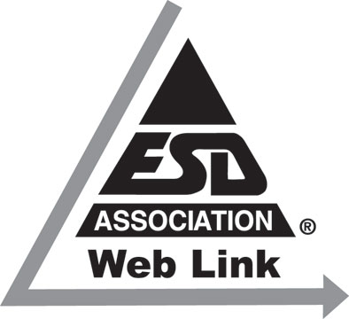 EOS/ESD Association, Inc. Corporate Member